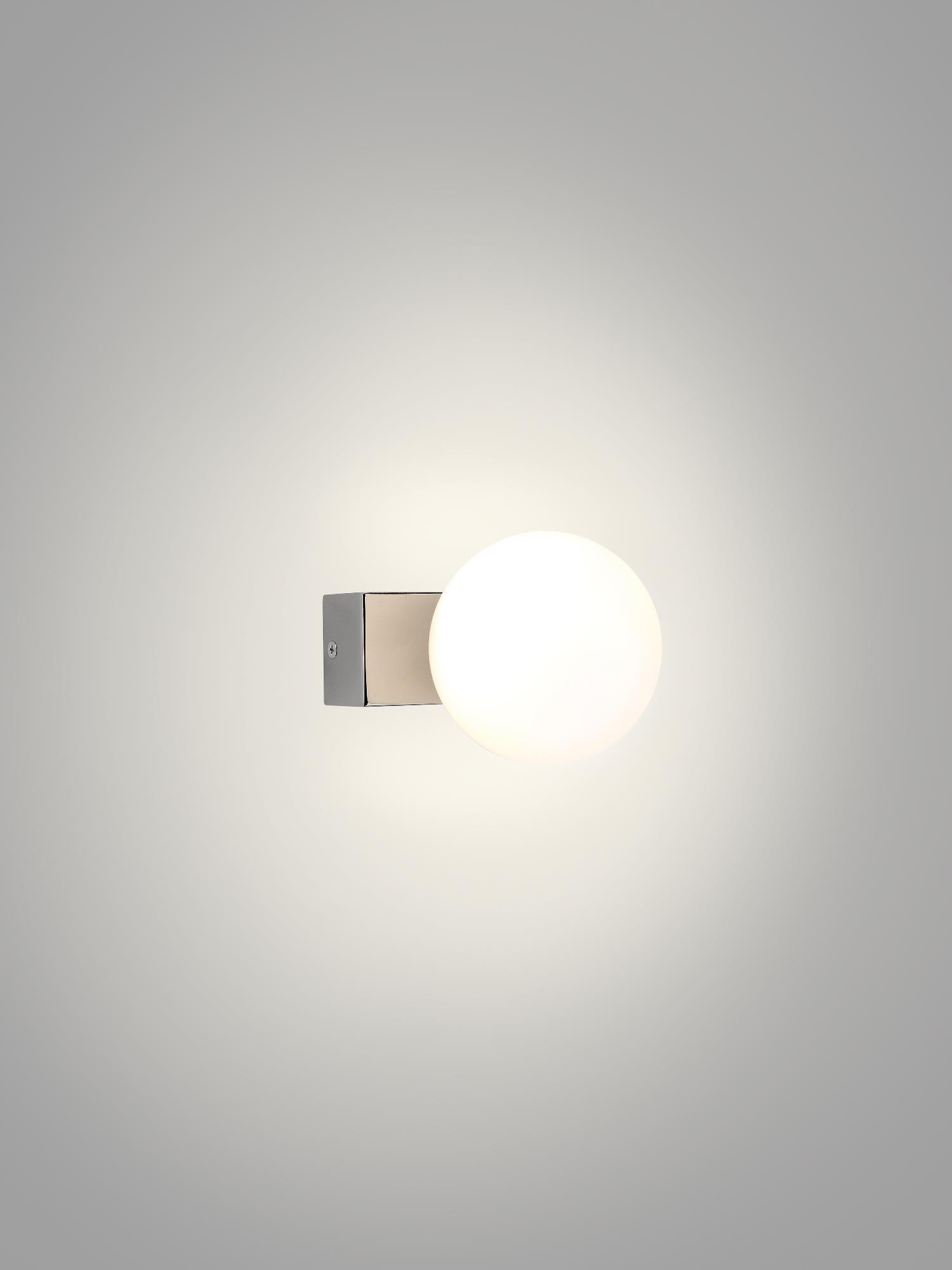 Philips Drops 1x42W - Light Unit